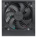 Thermaltake Litepower 550W ATX12V v2.3 Power Supply