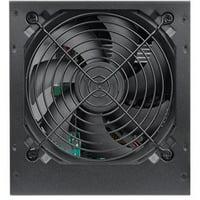 Thermaltake Litepower 550W ATX12V v2.3 Power Supply