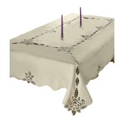 Lace Tablecloths Walmart Com