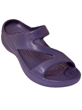 a1bef5120135 Product Image Dawgs Women s Z Sandals