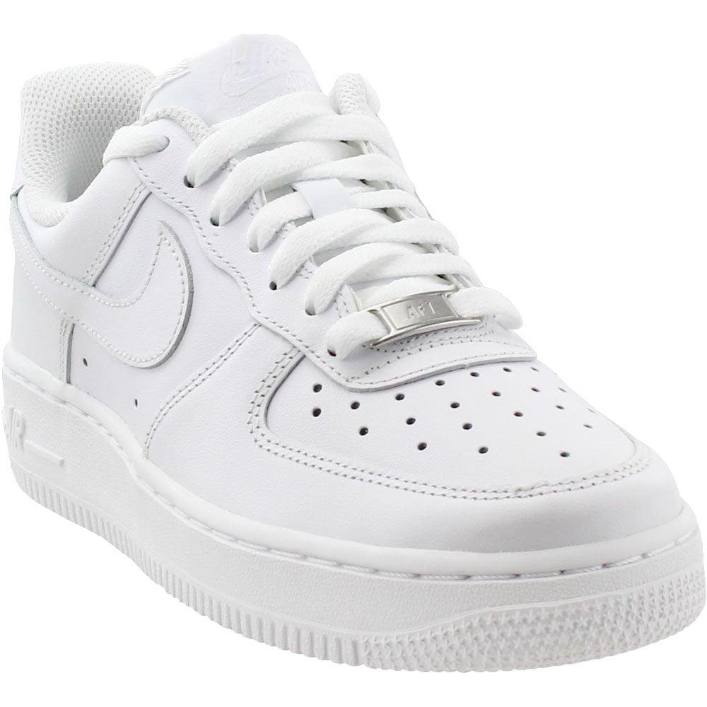 Nike Air Force 1 '07 Sneakers (Women's)