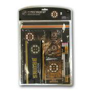 11PC Stationery Set - Boston Bruins