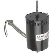 TJERNLUND 950-0423 Motor Kit