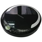 SYLVANIA SCD300 Personal CD Player