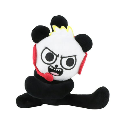 Ryan's World, Combo Panda, 10