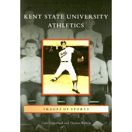 Kent State University Athletics](Kent State University Halloween Party)