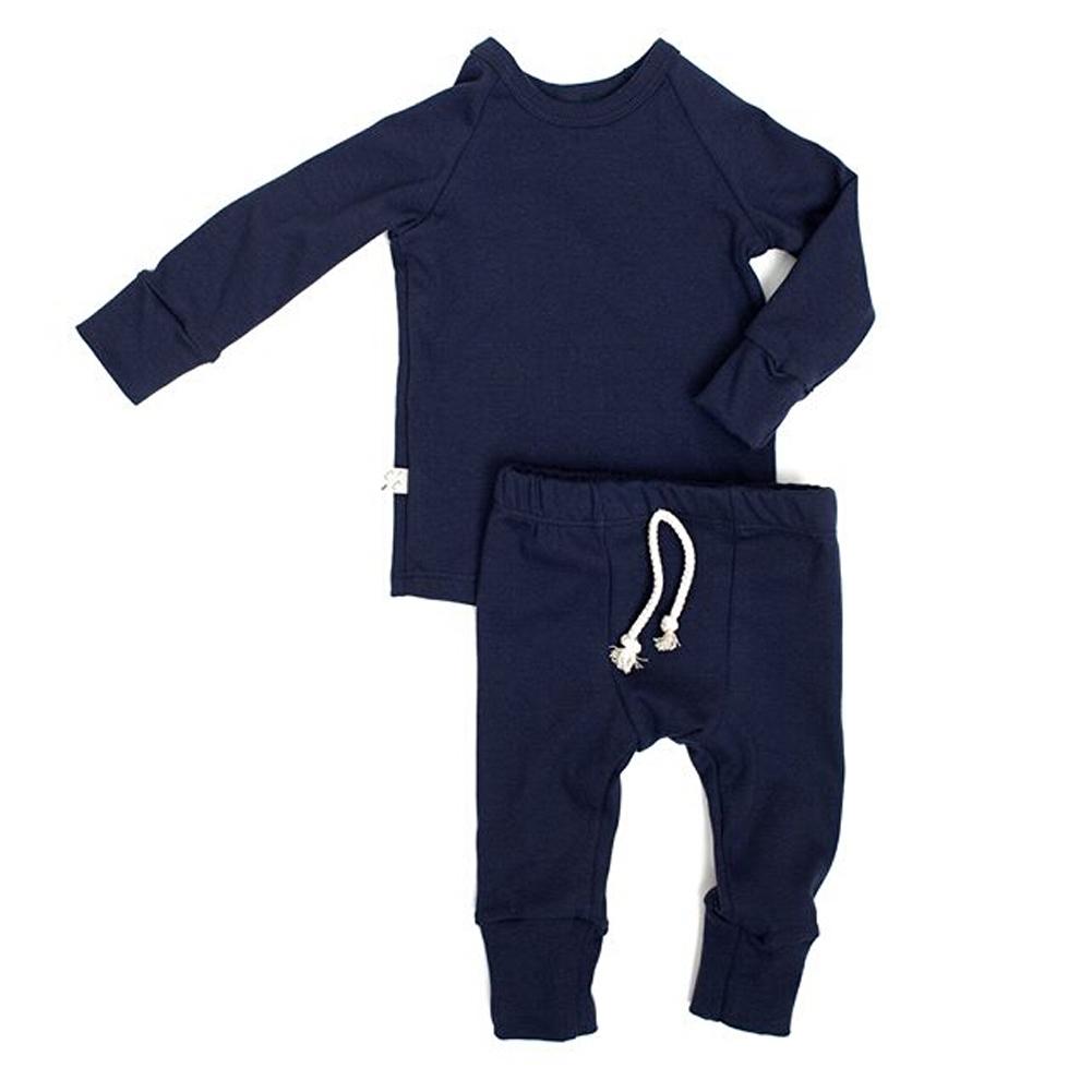 Dog Mother Wine Lover Newborn Infant Toddler Baby Girls Boys Bodysuit Short Sleeve 0-24 MonthsBlack