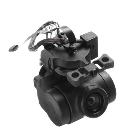 Camera Gimbal Assembly Repair Parts Replacement Accessory For DJI Mavic Air - Special Offer Today Parts Repair Part