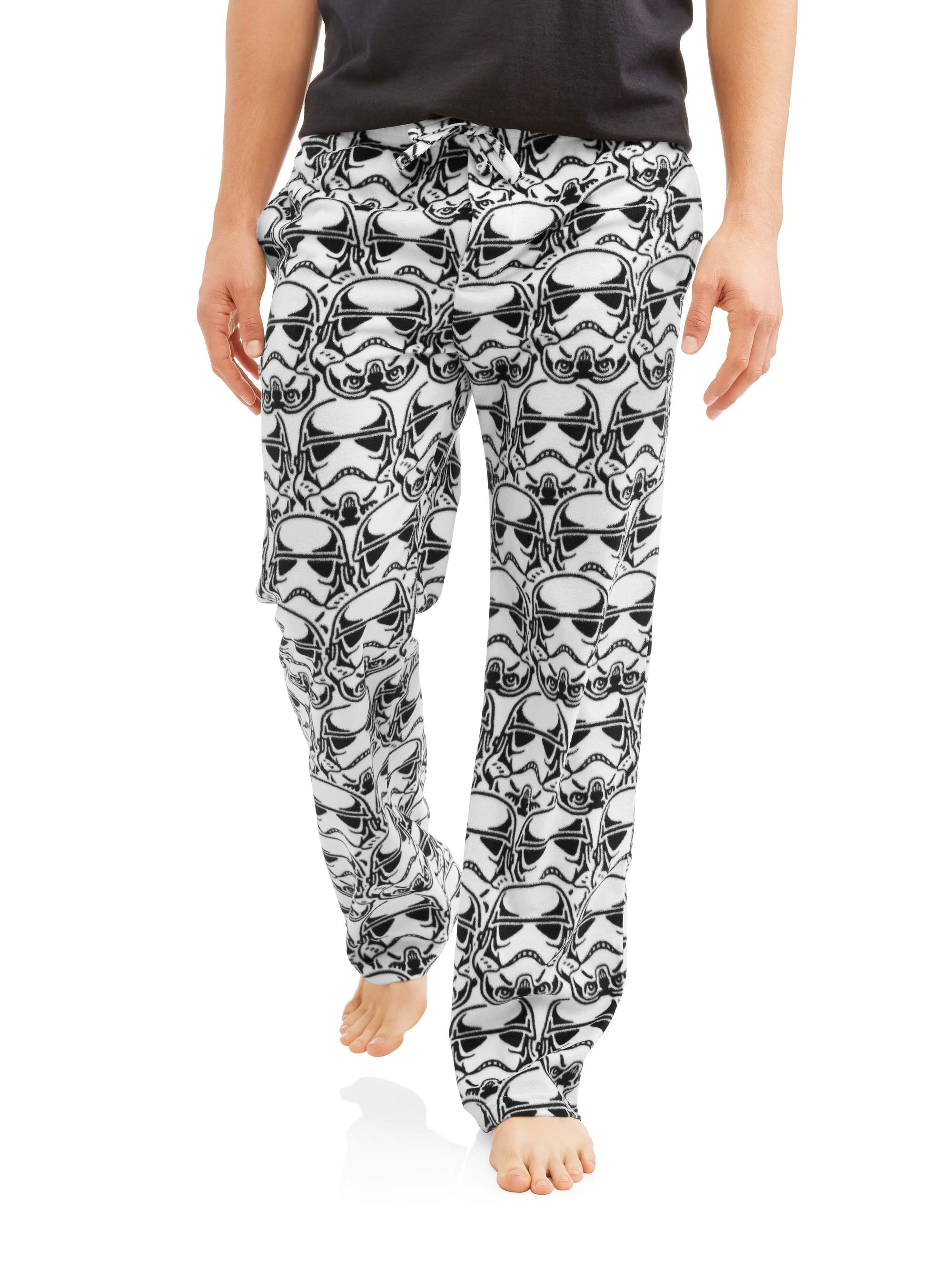 License Mens Lounge Pant