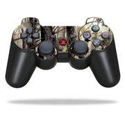Skin For Sony PlayStation 3 PS3 Controller Camo Collection