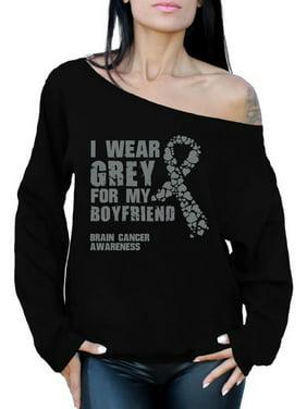 4d370cdd8 White Womens Sweatshirts & Hoodies - Walmart.com