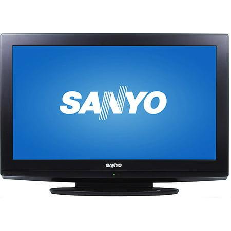 Sanyo 32