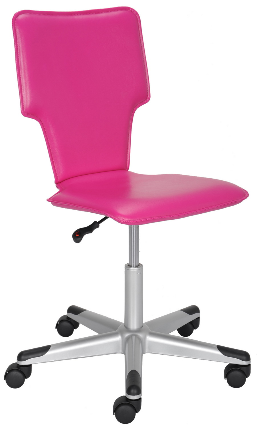 mainstays student office chair, multiple colors - walmart