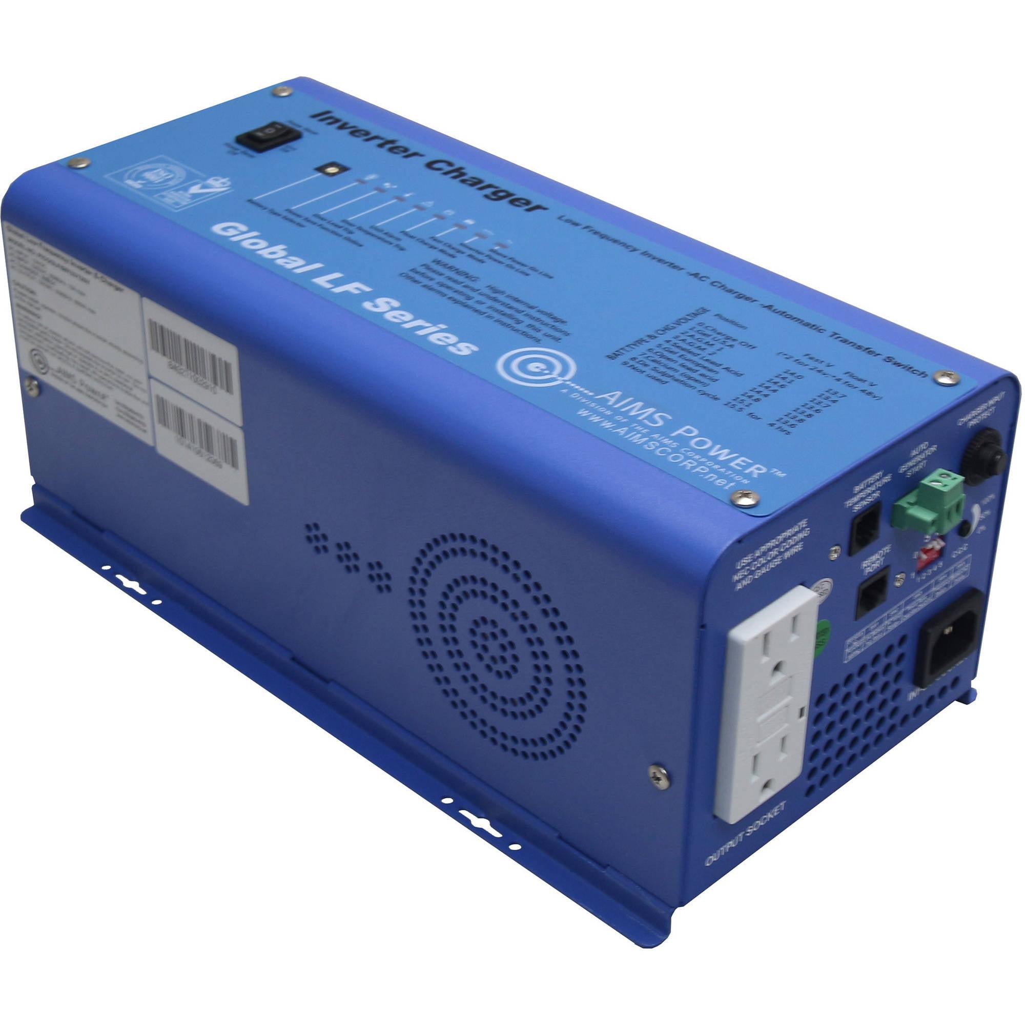 8f35532b ec90 4522 bedb c150491854e8_1.5c5ea981718c271500215cc4e4c5a72e aims power 1500 watt 12v pure sine inverter walmart com  at reclaimingppi.co