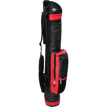 RJ Sports Golf Bag