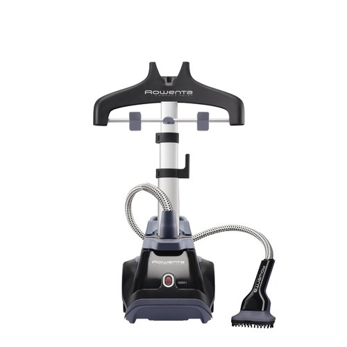 Rowenta Compact Valet 1500W Garment Steamer by