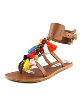 76121d29935 Steve Madden Womens Shoes - Walmart.com