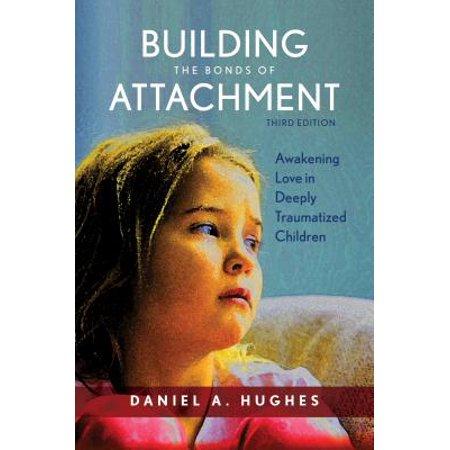 Building the Bonds of - School Building Bond