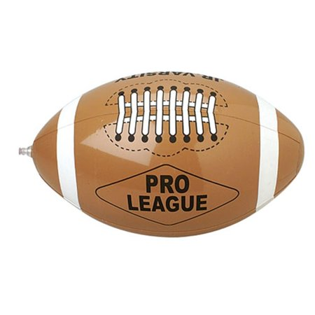 US Toy Pro League Football 16