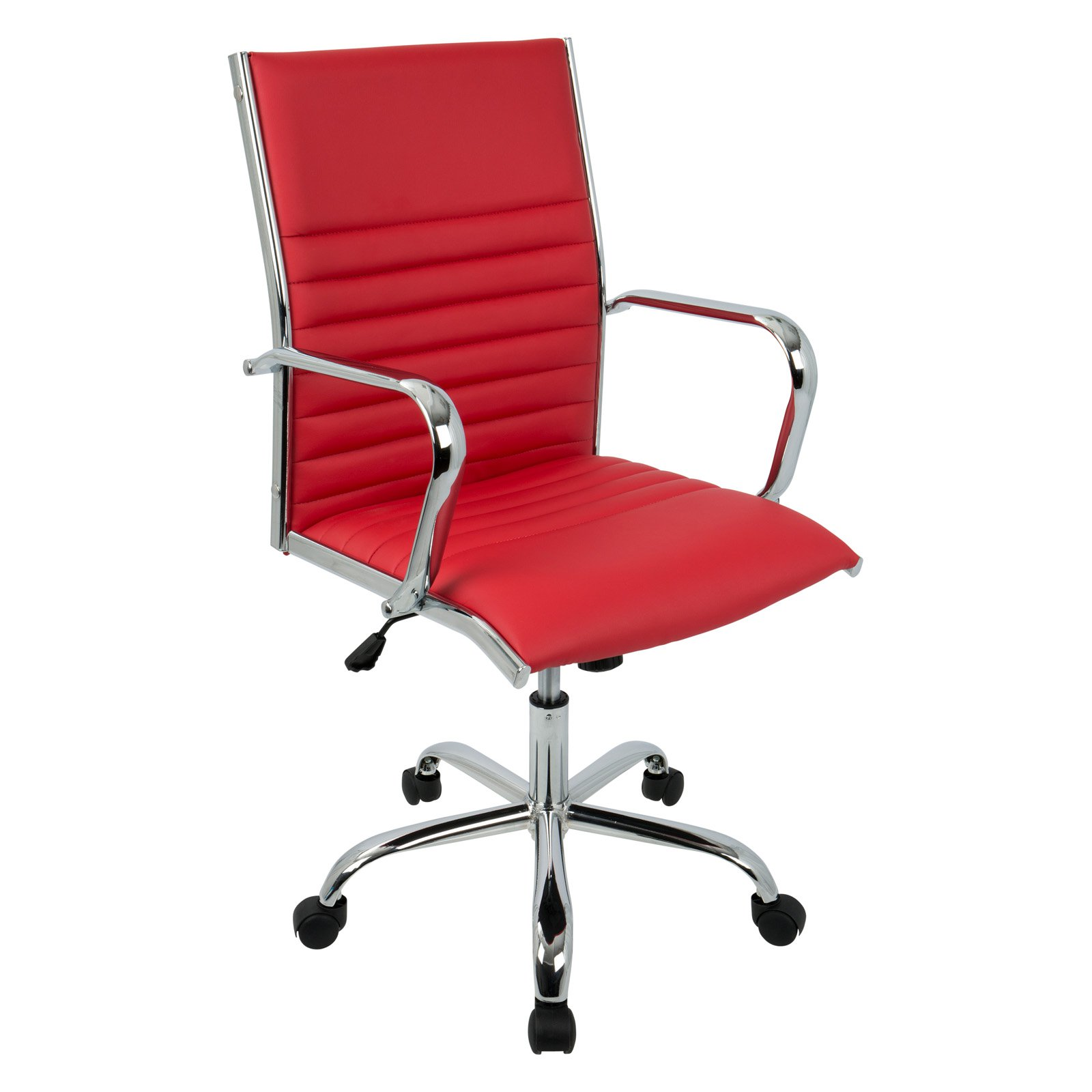 LumiSource Master Contemporary Office Chair