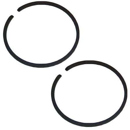 Ryobi Chain Saw Replacement Piston Rings # 678747003-2PK