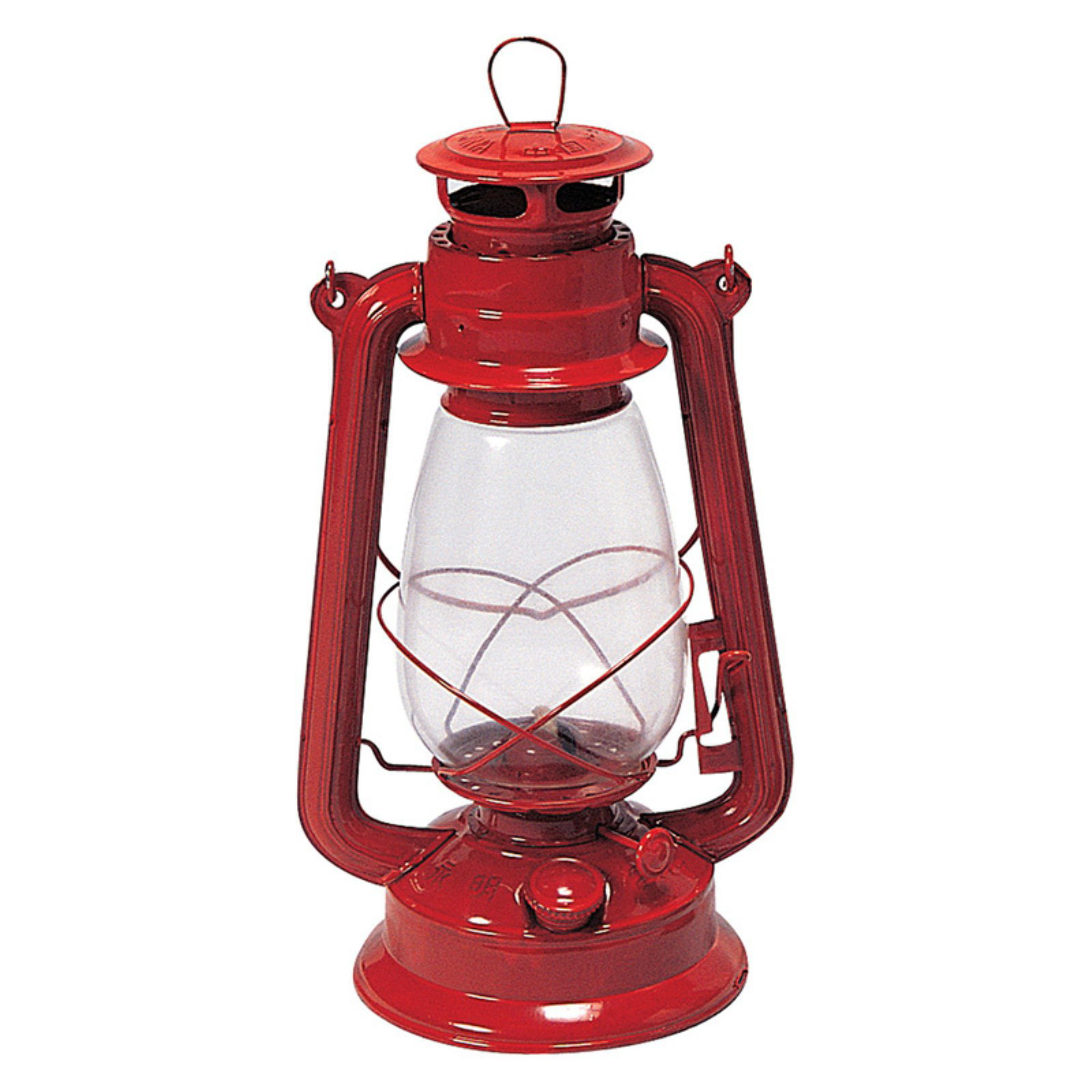 "Stansport Kerosene Lantern 12"" by Stansport"