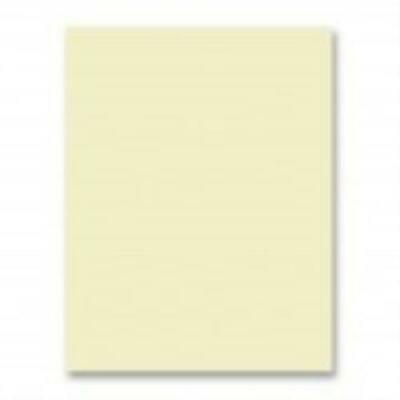 Sparco Premium-Grade Pastel Color Copy Paper - 500 sheets per ream -