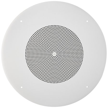 measurements idjnow inch in professional speaker sold bk ceiling dimensional foreground ceilings pairs control speakers pair background jbl