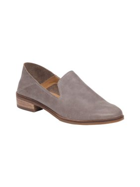 Women's Lucky Brand Cahill Loafer