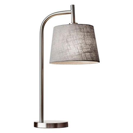 Adesso Blake Table Lamp