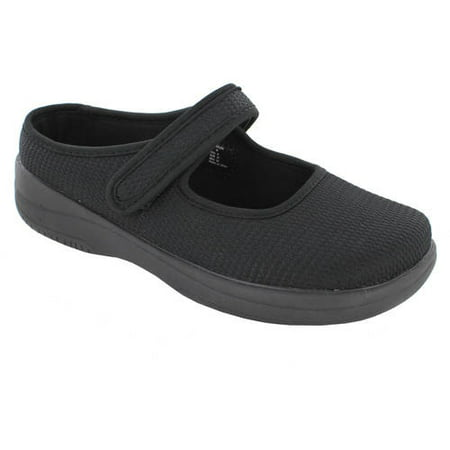 Walmart Wide Width Shoes Wonebs