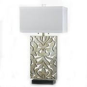 AF Lighting 8606 Table Lamp