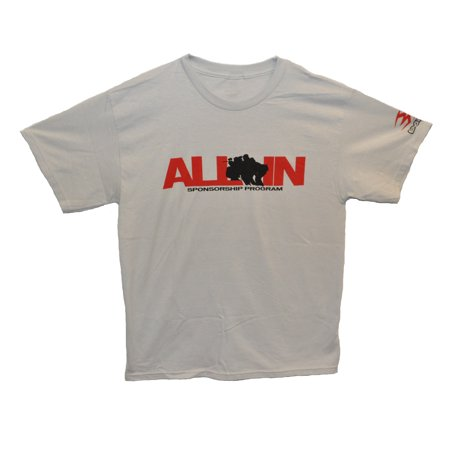 Empire Paintball Lifestyle FT T-Shirt - All In