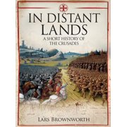 In Distant Lands - eBook
