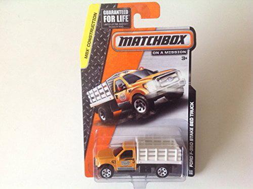 Matchbox Hero City 2002 #33 Airport Fire Pumper Fire Truck by Mattel