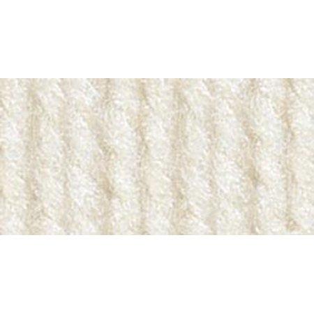 Aran - Shetland Chunky Yarn