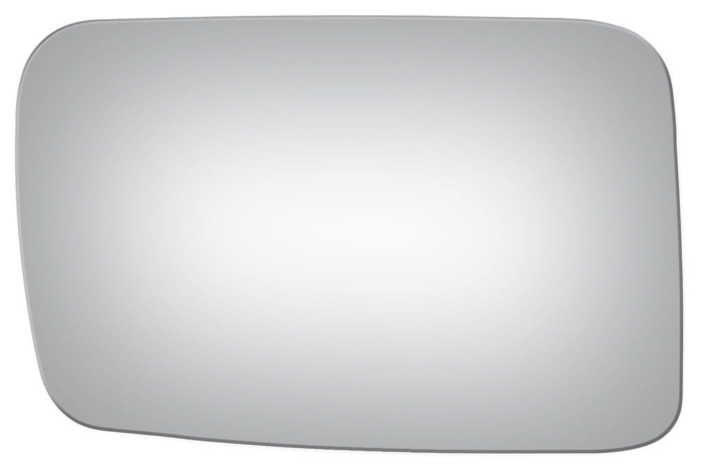 SKY RH PASSENGER SIDE POWER MIRROR GREY 2006-2010