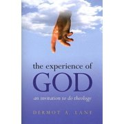 The Experience of God (Paperback)