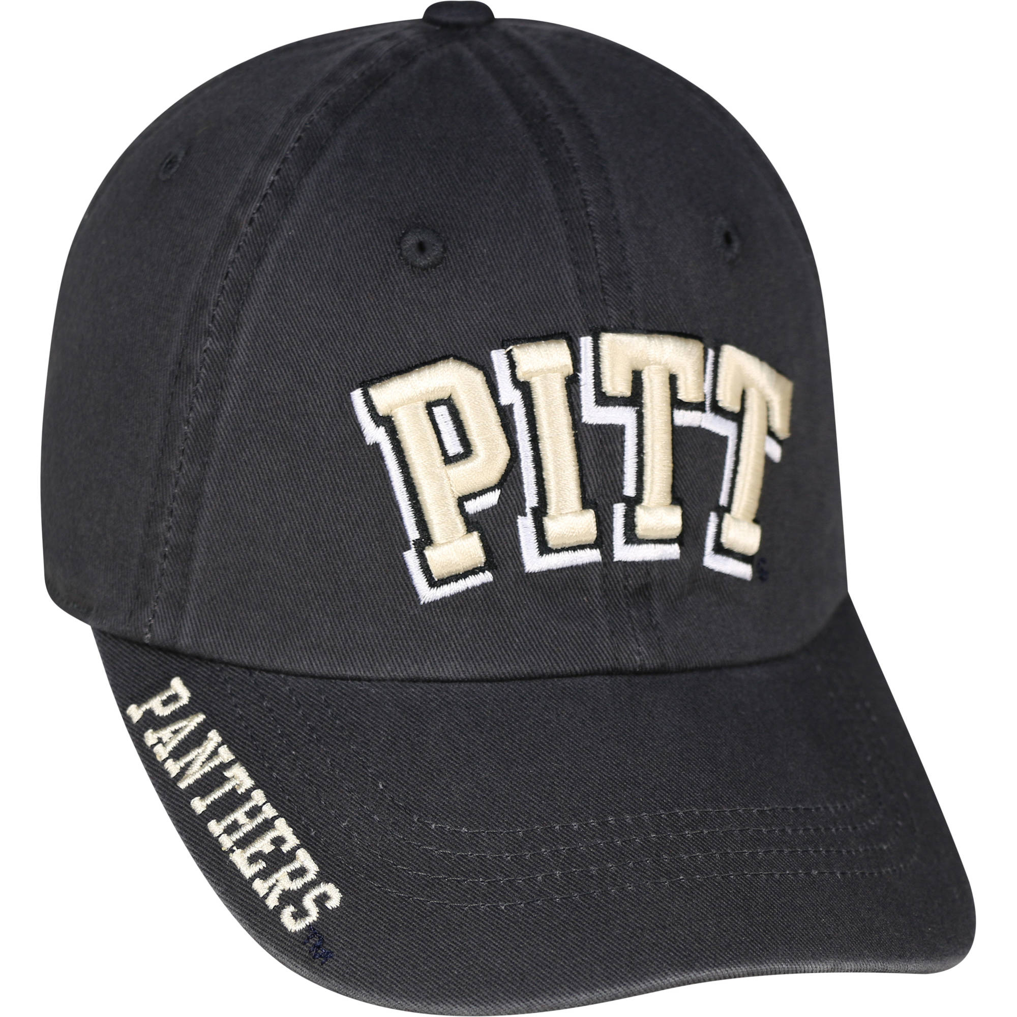 NCAA Men's Pittsburgh Panthers Home Cap