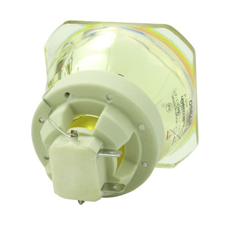 Lutema Platinum for Epson EB-G6070W Projector Lamp (Bulb Only) - image 2 of 5