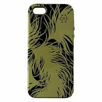 finest selection f87ca 91941 Nanette Lepore Cell Phone Cases - Walmart.com
