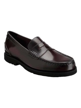 Men's Rockport Shakespeare Circle Loafer