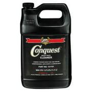 Presta 131101 Conquest Heavy Duty Cleaner, 1-Gallon