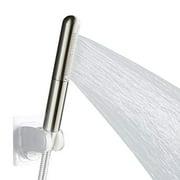 Best Shower Wands - Shower Head Handheld Solid Copper Bathroom showerhead High Review