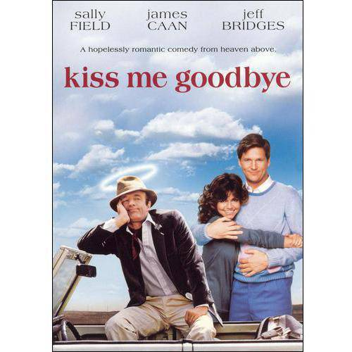 Kiss Me Goodbye (Widescreen)