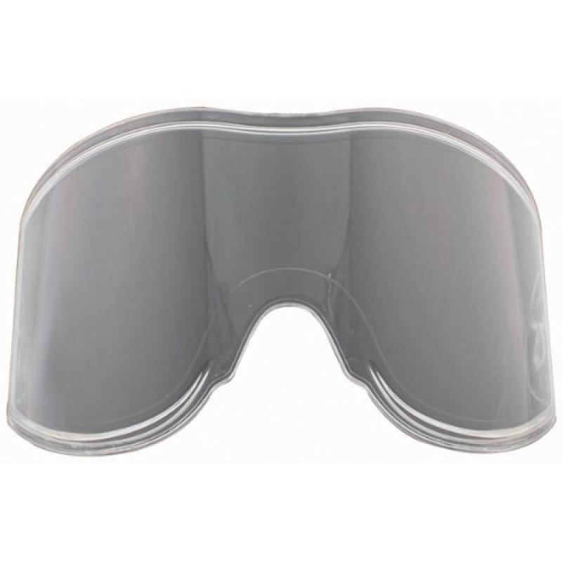 Empire Events Cylus Avatar Thermal Paintball Goggle Lens Clear by