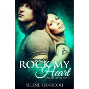 Rock My Heart - eBook