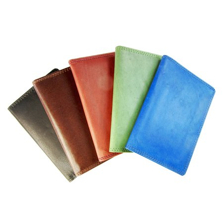 Canvas Print Visitenkartenetui Leather Case Card Wallet Stretched Canvas 10 X 14