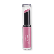 Revlon Color Stay Ultimate Suede Lipstick with Moisturizing Shea and Vitamin E, Fashionista