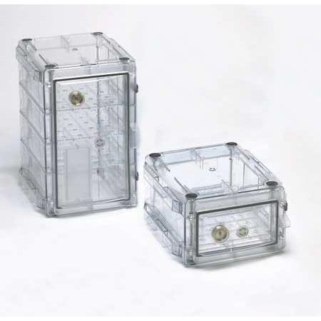 Desiccator, Bel-Art - Scienceware, 42071-0000